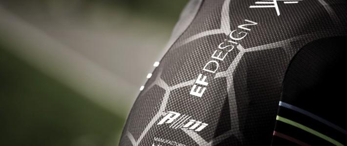 EFDESiGN 2015 SS 発売開始
