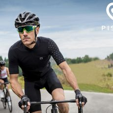 PISSEI 2018 春夏コレクション 発売開始